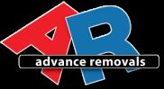 Removalists Glen Forbes - Advance Removals